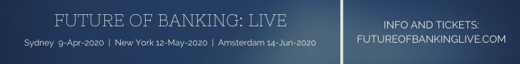 Futureofbankinglive.com   banner leaderboard