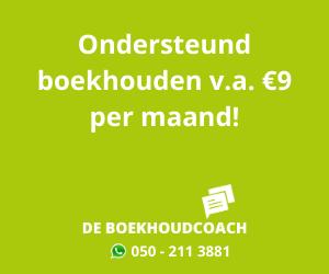 Boekhoudcoach