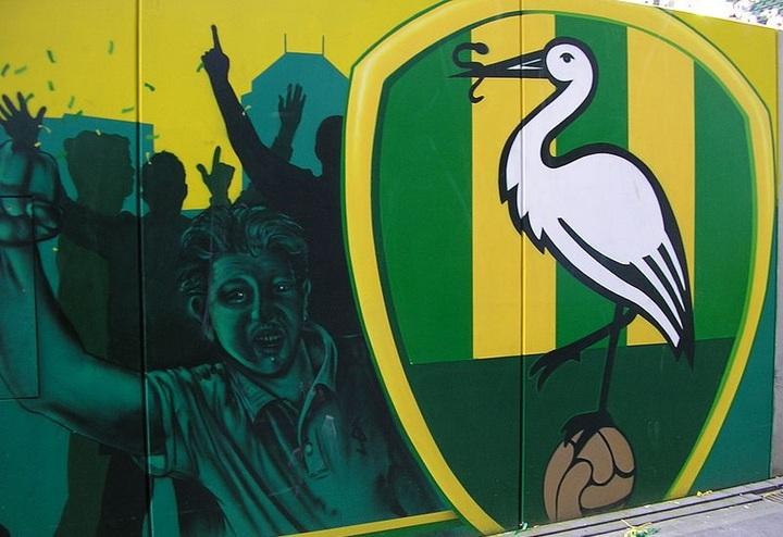 Normal 800px mural  ado den haag stadium