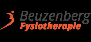 Logobeuzenbergweb1 01 300x138