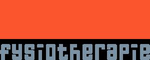 Logo wysz2 300x120