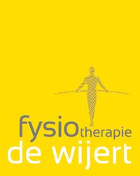Logo fysiotherapiedewijert