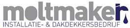 Klaas moltmaker logo