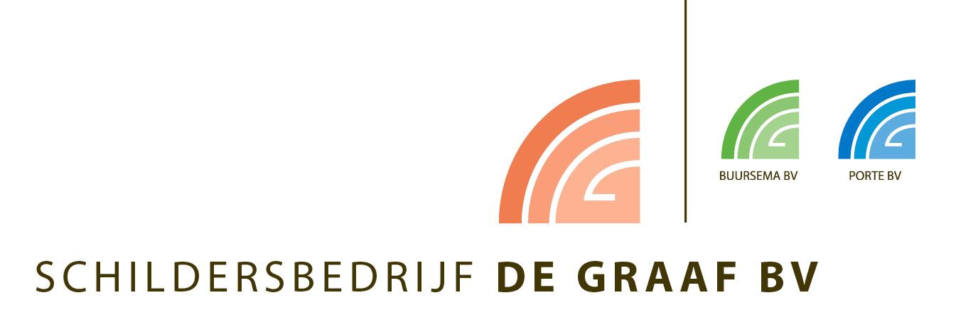 Logo degraaf