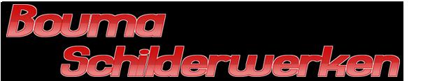 Logowebsmallz