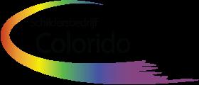 Logo blacktext