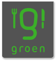 Brasserie groen logo1