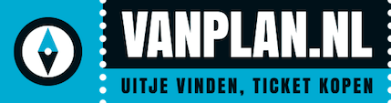 Vanplan logo