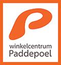 Logo pdp nw 02