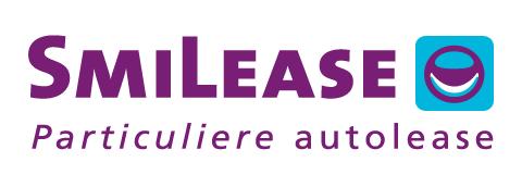 Smilease logo