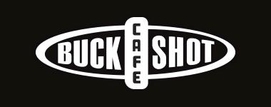 Logo buckshot