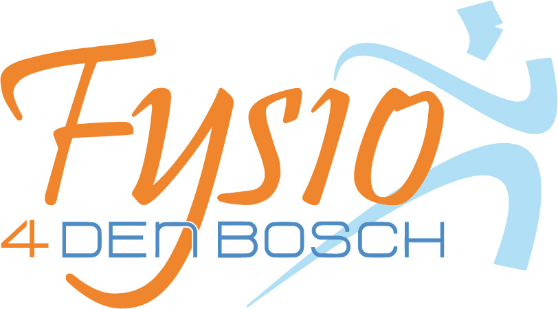 Fysio4denbosch