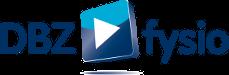 Dbz logo3
