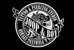 Logo jb db