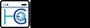 Logo vrijstaand2
