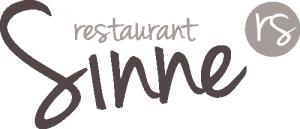 Logo restaurant sinnex2