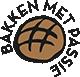 Bmp logo nieuw zonder 80pxl 6d2304ab