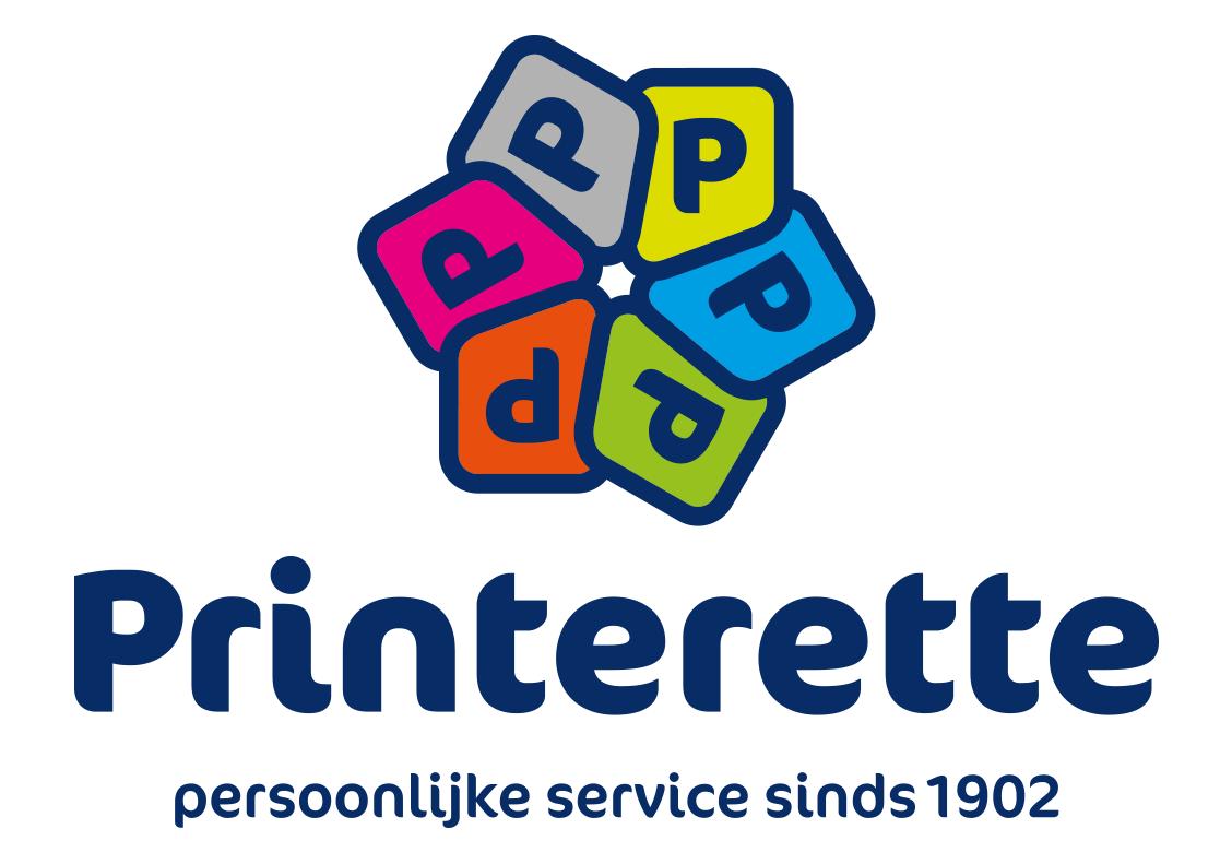 1 logo