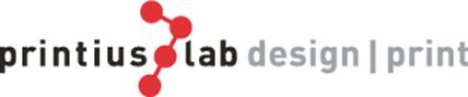 Printius lab logo 18 1