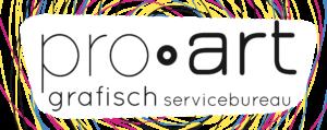 Cropped beeldmerk pro art horizontaal grafisch servicebureau 1 300x119