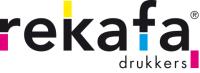 Logorekafa