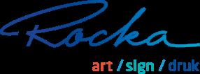 Logo rocka141x53