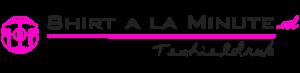 Logo site salm1 300x73