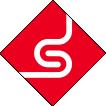 Logo sonneveld los