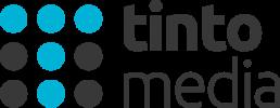 Logo tinto media 90 0 15 0 uai 258x100