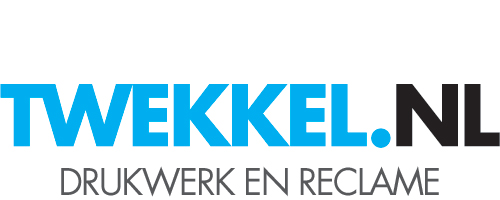 Twekkel new 500