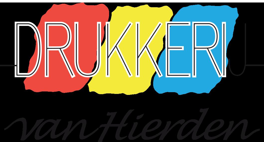 Logo van hierden