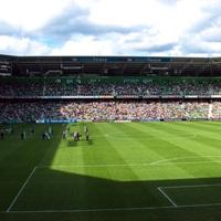 Thumbnail stadion fc grunn