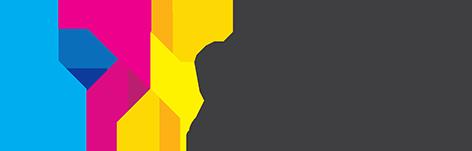Vds print logo