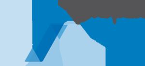 Logo vekopak