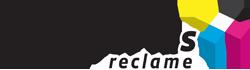 Logo verheesplus