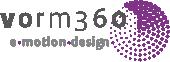 Emd v360 emotiondesign logo3 72