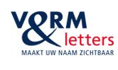 Logo los