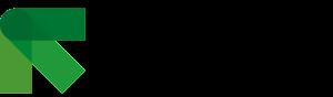 Logo groot 300x88