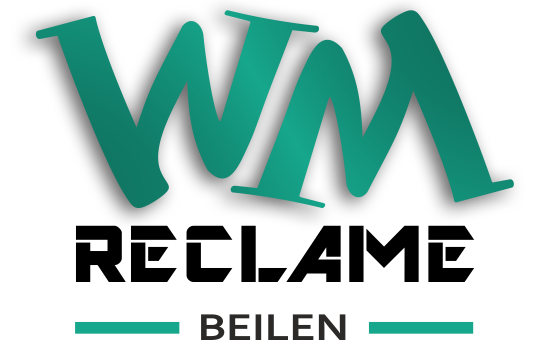Wm reclame