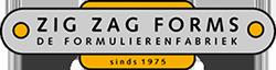 Zigzaglogomobile 1