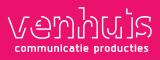 Venhuis logo