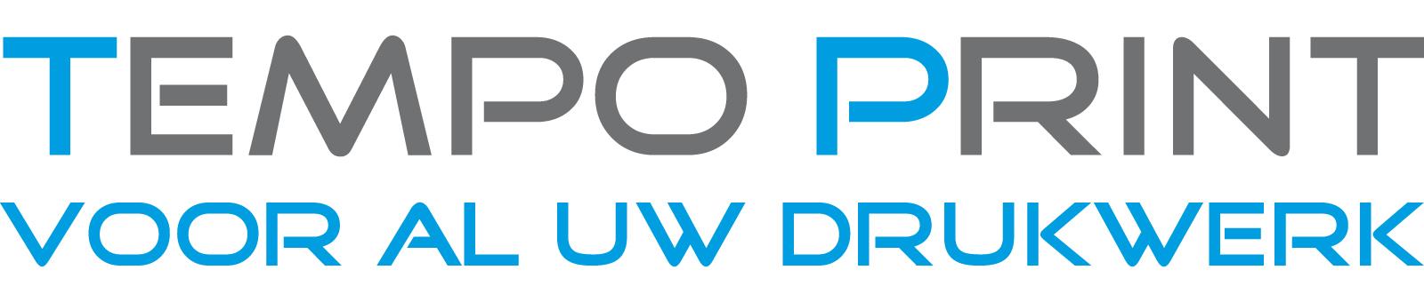 Tempoprint logo
