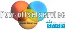Pvw offsetservice logo b