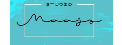 Cropped logo studio moojs2