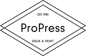 Propress def 2019 fav icon