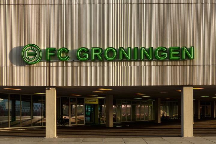 Normal 20141027 hoofdingang fc groningen euroborg groningen nl