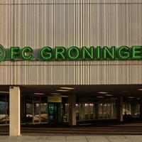 Thumbnail 20141027 hoofdingang fc groningen euroborg groningen nl