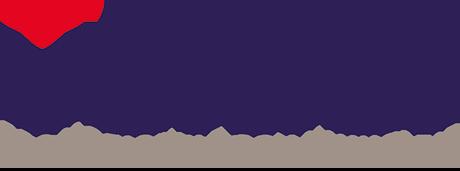Velder logo 460px
