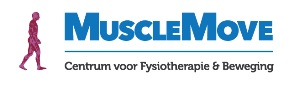 Musclemove logo kleur transparant22