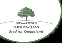 Logo 200x140